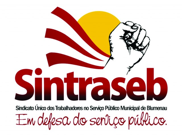 logotipo_sintraseb