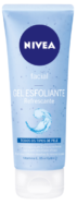 Gel Esfoliante Facial Nivea 75ml