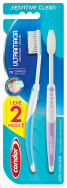 Escova dental Sensitive Clean Condor Leve 2 Pague 1 Ref.: 8114